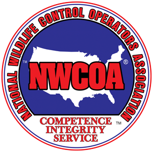 nwcoa member | continuing education | certified operators